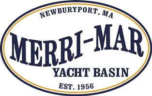 Merri-Mar Yacht Basin, Inc logo
