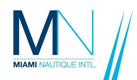 Miami Nautique International logo