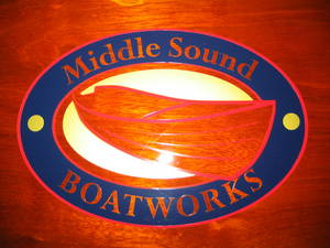 Middle Sound Boatworks image