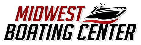 Midwest Boating Centerlogo