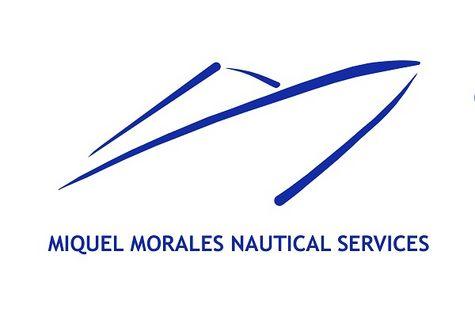 Miguel Moraleslogo