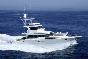 Mikelson Yachts, Inc. image