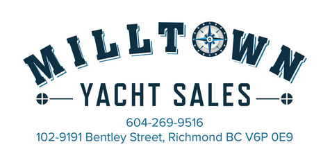 Milltown Yacht Saleslogo