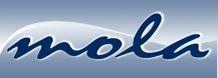 Mola Yachting GmbHlogo