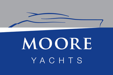 Moore International Brokerage logo