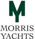 Morris Yachtslogo