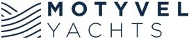 Motyvel Nautica logo