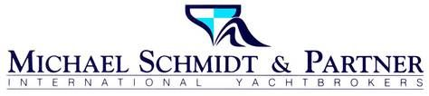 Michael Schmidt & Partner GmbH logo
