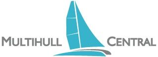 Multihull Centrallogo