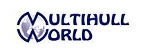Multihull Worldlogo