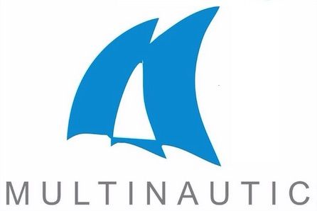 Multinauticlogo