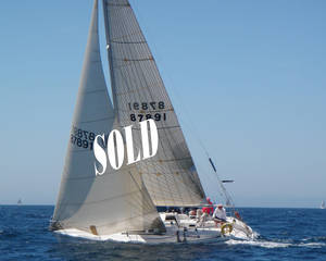 Mariners Yacht & Ship Brokerage, Inc. image