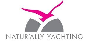 Natur'ally Yachtinglogo