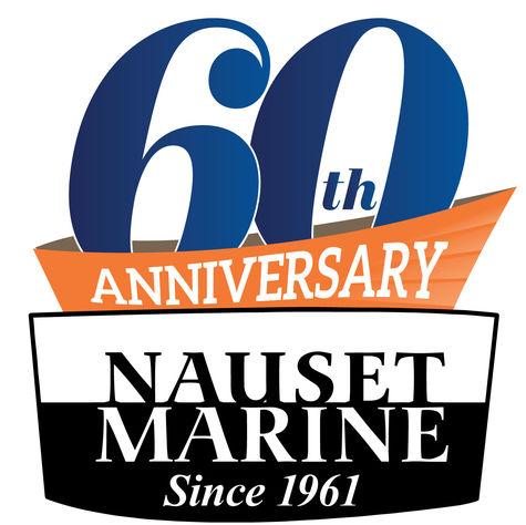 Nauset Marine, Inc logo