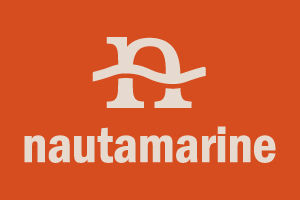 Nautamarine International Yacht Brokerslogo
