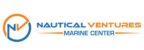 Nautical Ventures Marine Centerlogo
