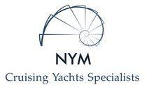 Nautilus Yacht Managementlogo