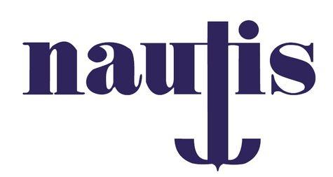 Nautis logo