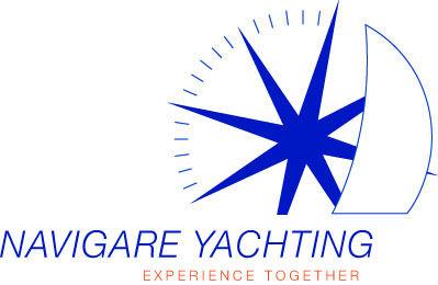 Navigare Yachtinglogo