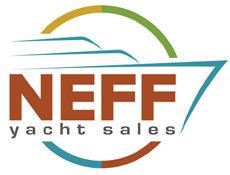 Neff Yacht Sales logo