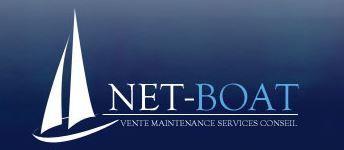 Net-Boatlogo