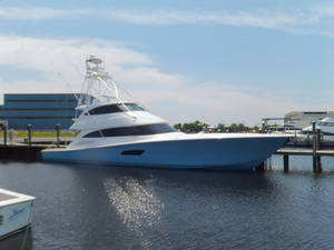NJ Boat & Yacht Sales, Used Boats New Jersey image