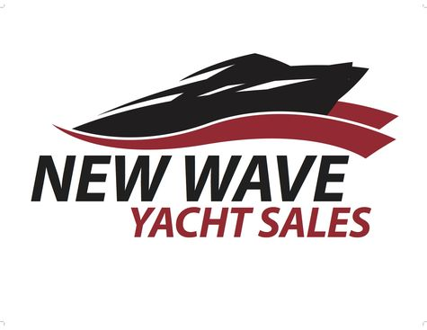 New Wave Yacht Saleslogo