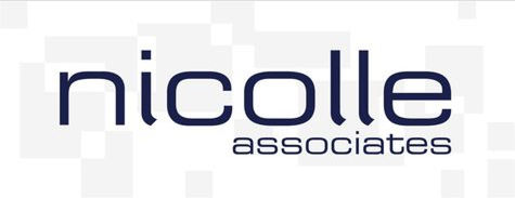 Nicolle Associateslogo