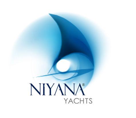 Niyana Yachts logo