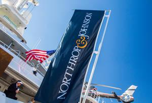Northrop And Johnson >> Northrop And Johnson Fort Lauderdale Fl