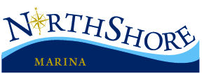 North Shore Saleslogo