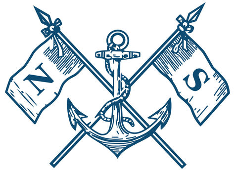 Norwood & Skiff Yacht Saleslogo