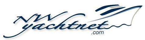 NW Yachtnet logo
