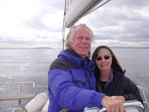 NW Yachtnet image