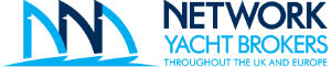 Network Yacht Brokerslogo