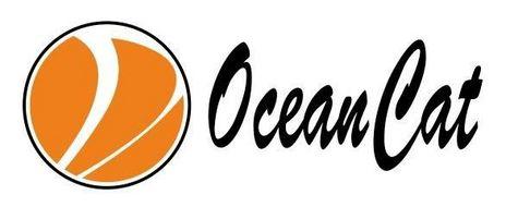 Oceancatlogo