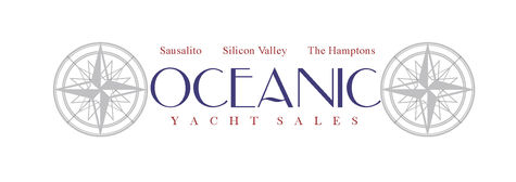 Oceanic Yacht Saleslogo