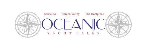 Oceanic Yacht Saleslogo
