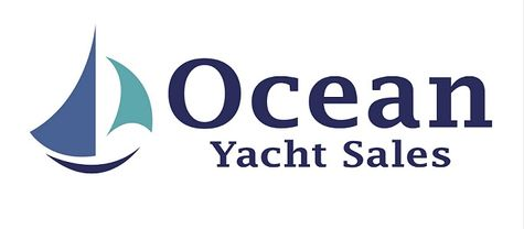 Ocean Yacht Sales Limited logo