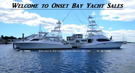 Onset Bay Yacht Saleslogo