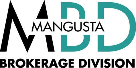 Overmarine Group Brokerage Divisionlogo