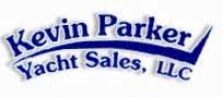 Kevin Parker Yacht Saleslogo