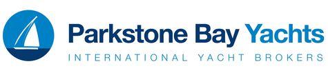 Parkstone Bay Yachts logo