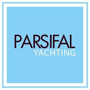 Parsifal Yachting SAlogo
