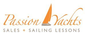 Passion Yachtslogo