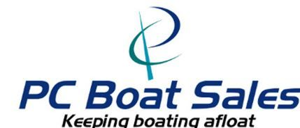 PC Boat Sales Ltd
