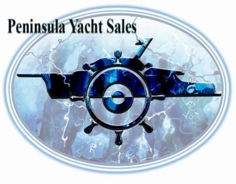 Peninsula Yacht Saleslogo