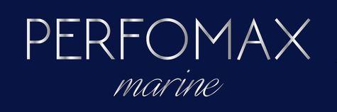 Perfomax Marinelogo