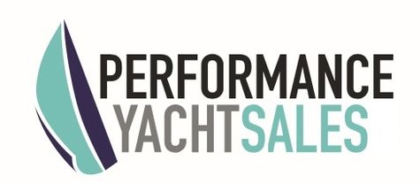 Performance Yacht Saleslogo