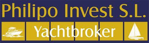 Philipo Invest SLlogo